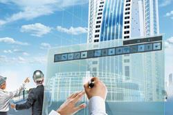 6 будущих профессий для строительства