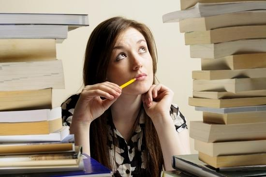Профессии после 9 класса для девушек: список и что надо сдавать?