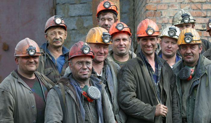 Какие льготы положены за вредные условия труда