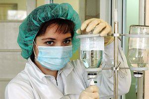 Особенности предоставления льгот за вредные условия труда для медицинских работников