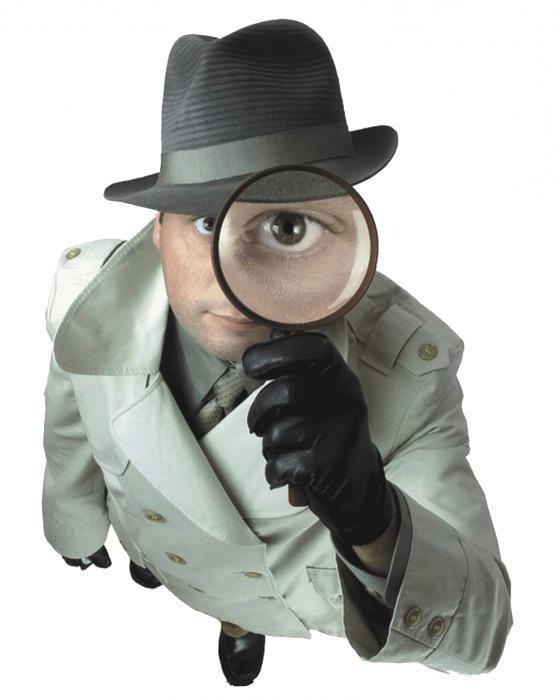 полномочия следователя криминалиста