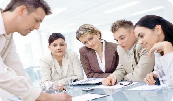 совместительство и совмещение для кадровой службы