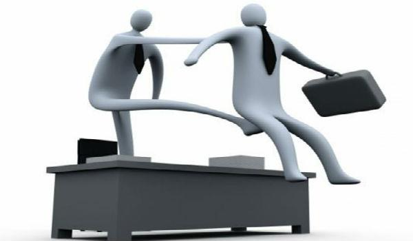 увольнение при совместительстве и совмещении