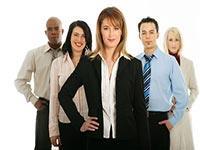 Основные формы трудовой деятельности