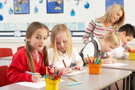 7 практических советов, как школьнику выбрать будущую профессию - изображение №1