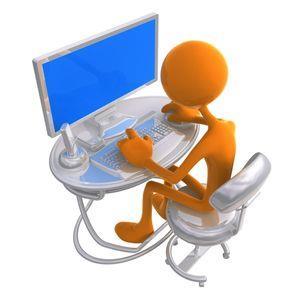 Описание должности системного администратора