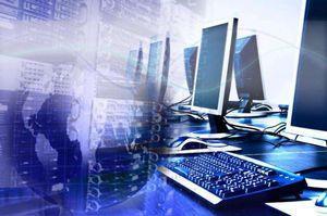 Описание профессии системного администратора