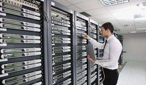 Требования к системному администратору