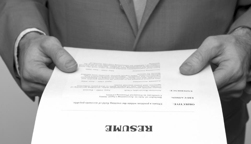 resume-hands