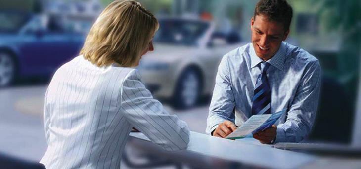 Специалист страхового дела-2