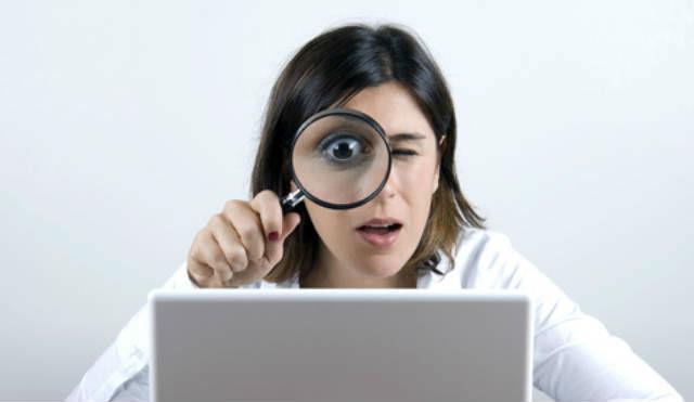 Как искать курсы обучения интернет-профессиям