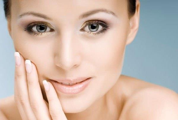 Дерматолог-косметолог: «Нет смысла тратить деньги на дорогие кремы»