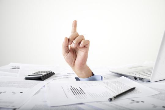 профессия бухгалтер описание