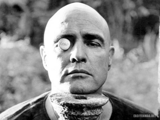 18 откровений известных актеров о своей профессии