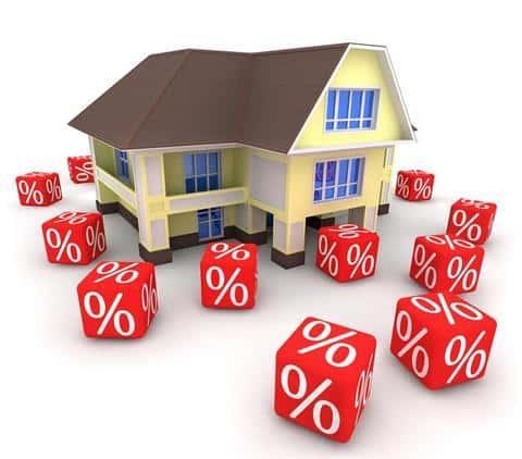 Главной задачей девелопера является сделать так, чтобы объект недвижимости смог принести деньги