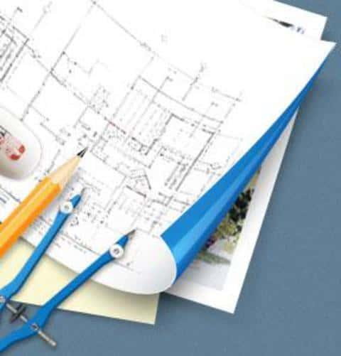 Удевелопера должно быть достаточно знанй, для оценки технического состояние объекта недвижимости