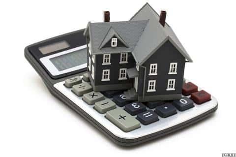 Смету расходов на строительство объекта недвижимости, должен составить сам девелопер