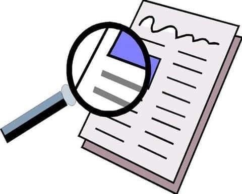 В задачи деыелопера входит оформление авторских и прочих прав на заказчика или инвестора
