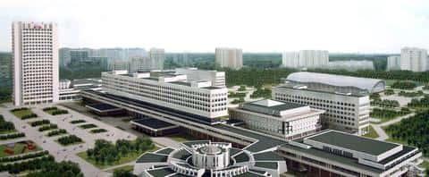 Выпускники Московского государственного строительного университета часто становятся девелоперами