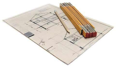 Выбор подрядчика осуществляется на конкурсной основе, которая показала свою эффективность