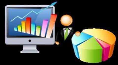 Процесс реализации проекта предусматривает проведение всесторонних маркетинговых исследований