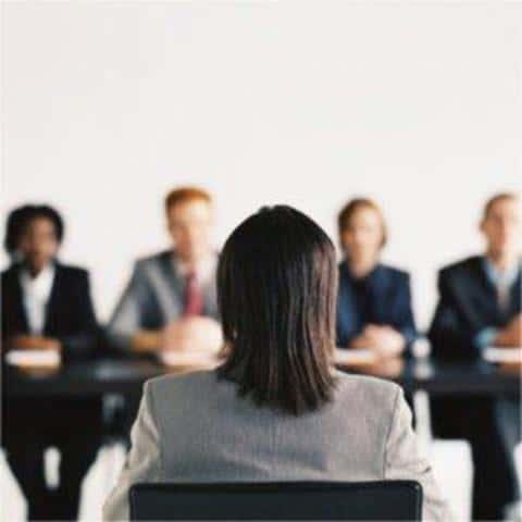 Реализация девелоперских проектов требует организации конкурсной комиссии и проведения конкурсов
