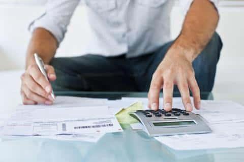 Финансирование - это одна из важнейших задач, которая решается девелопером на стадии проектирования