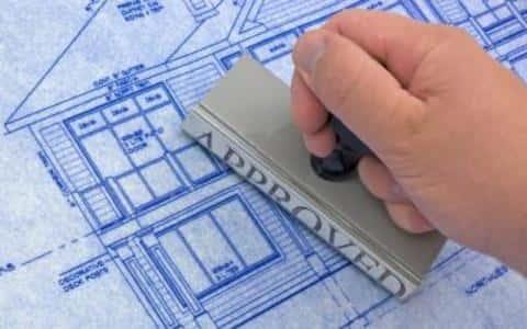 Важным элементом работы девелопера является получение разрешения на строительство
