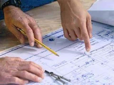 Девелопер сам или его подчиненные согласовывают разрешительные документы на строительство