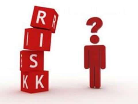 Девелопер должен уметь не только проанализировать риски, но и знать, как их уменьшить