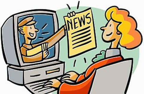 Реклама о девелоперских проектах должна быть размещена во всех доступных средствах массовой информации