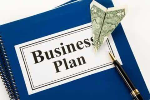 Без разработки бизнес плана не происходит реализация ни одного серьезного проекта на рынке девелопмента