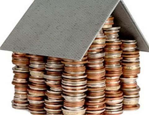Главной задачей для девелопера является максимальное увеличение конечной стоимости недвижимости