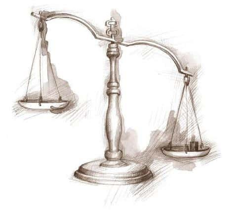 Помимо экономических вопросов, девелоперы должны разбираться и в юридических аспектах