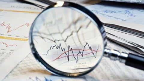 Важным умением профессионального девелопера является проведение анализа тенденций рынка