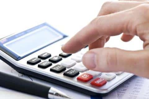 Существует несколько признанных девелоперами схем финансирования проектов, не ограниченных законом