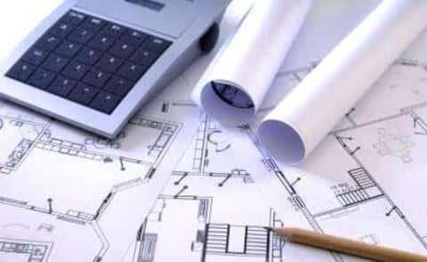 Существует перечень положений, по которым можно определить функции застройщика в проекте
