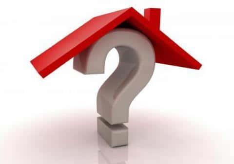 Строительный объект будет иметь особенности из-за конечного назначения, а значит и девелопер тоже