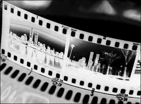 Процесс проявления фотографий во многом зависит от сипользцемого девелопера (проявителя)