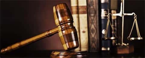 Вторым аспектом деятельности девелопера является правовой аспект по урегулированию процесса
