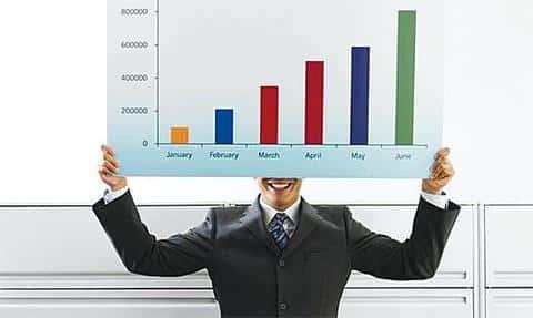 Квалификации девелопера должно быть достаточно дял проведения маркетинговых исследований