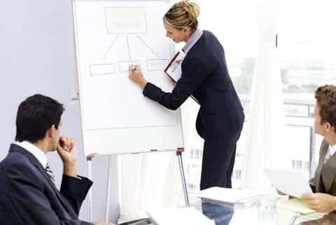 Профессиональный девелопер самдолжен провести оценку проекта по созаднию недвижимости