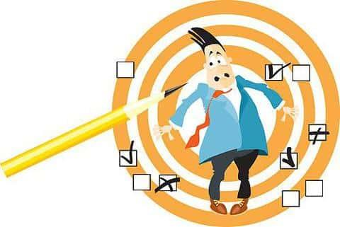 Стратегия девелопера должна строиться, мсходя из личных предпочтений конечных клиентов