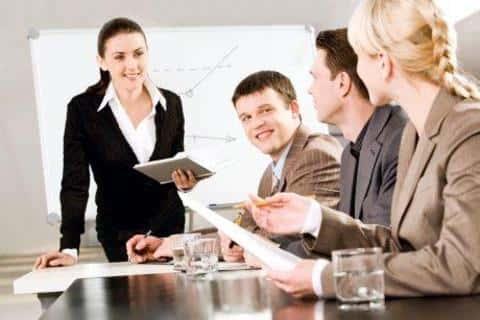 Найти квалифицированного сотрудника на рынке девелопмента не так уже и просто