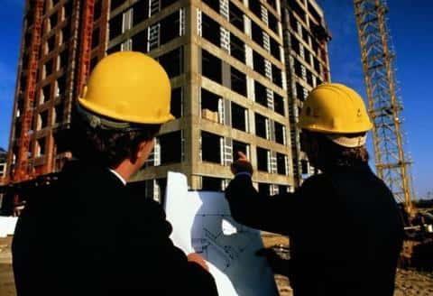 Девелопер должен контролировать на стройплощадке качество осуществляемого строительства