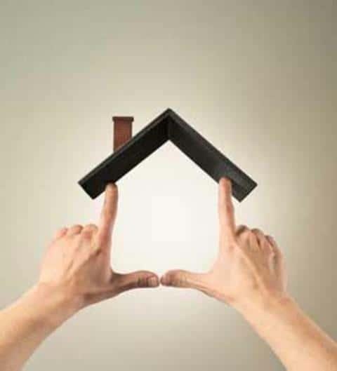 Девелоперы занимают особое место на рынке недвижимости, занимаясь строительством объектов недвижимости