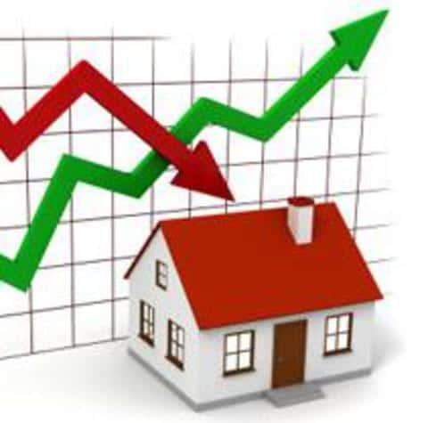 На втором этапе, девелопер должен заняться проведением анализа рынка недвижимости