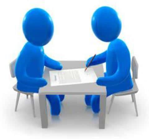 На этапе строительства, девелопер должен следить за тем, чтобы выполнялись нормативные документы