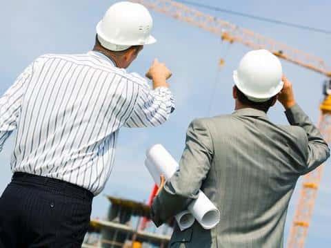 Девелопер объединяет в себе несколько функций по проектированию, строительству и реализации проекта