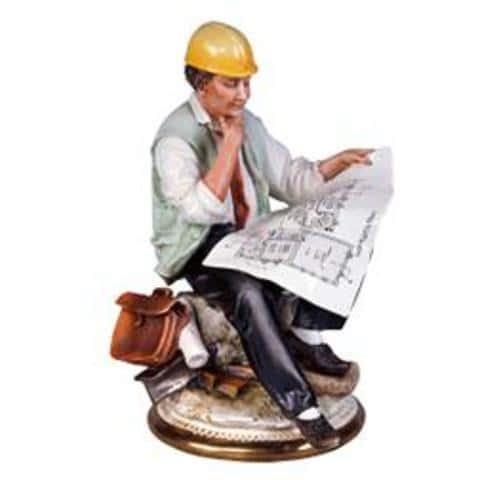 Вместе с подрядчиками, девелопер должен производить подсчеты превышения сметных показателей